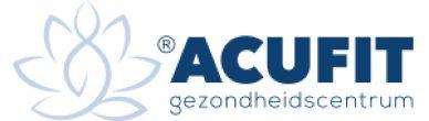 Acufit Nederland B.V.